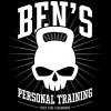 Ben's Personal Training
